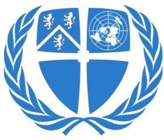 cropped-cropped-logo-5-0.jpg